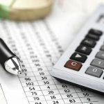 Imposto de Renda para Pessoa Física em São Vicente