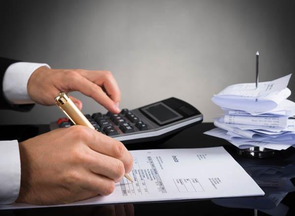 Imposto de Renda para Pessoa Jurídica em São Vicente